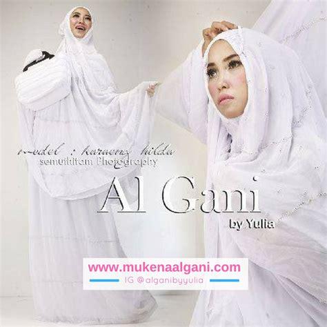 Mukena Madina Al Ghani 6 pusat mukena al ghani terlengkap hubungi sms wa 0812 169 9090 mukena al ghani mukena al ghani