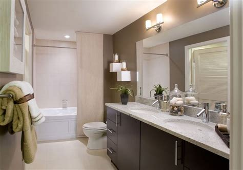 Spa Inspired Bathrooms by Images Of Spa Bathrooms Spa Inspired Baths With