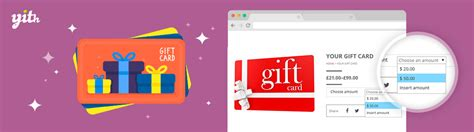How To Sell Gift Cards Online - how to sell gift cards in your online shop