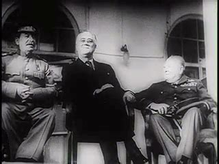 the last 100 days fdr at war and at peace books todaysdocument the big three in teheran november 30