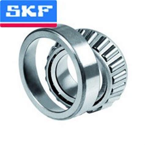 Tapered Bearing 32312 J2 Skf skf tapered roller bearing 30206 j2 q single row inner diameter 30mm outer diameter 62mm width