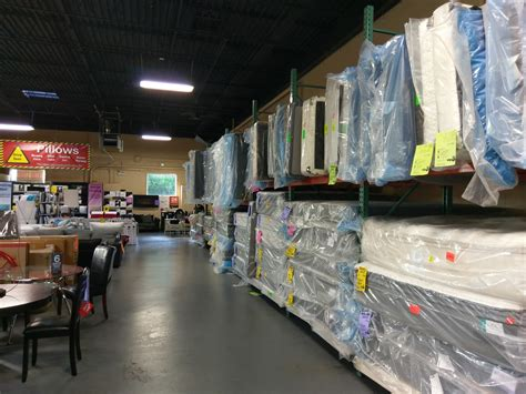 Mattress Zone Outlet looking for the best mattress store outlets near chicago