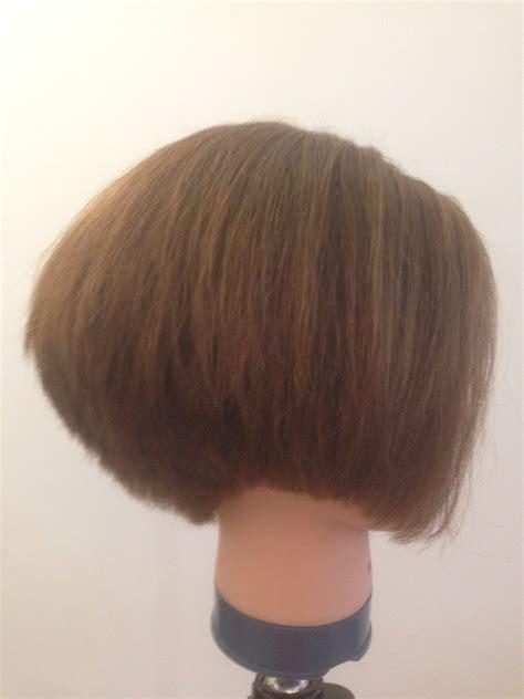 men u0027s medium hairstyles medium length haircuts and