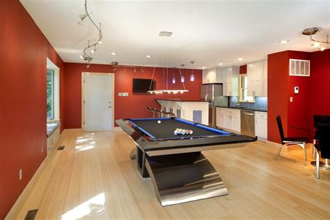 game room ideas for family game room with pool table ideas family room contemporary