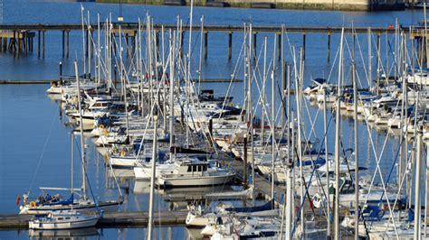 you boat chandlery gosport yachting destination gosport marina princess motor