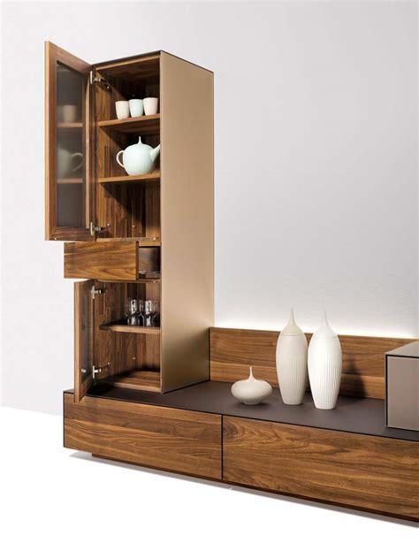 german living room furniture german living rooms nyc