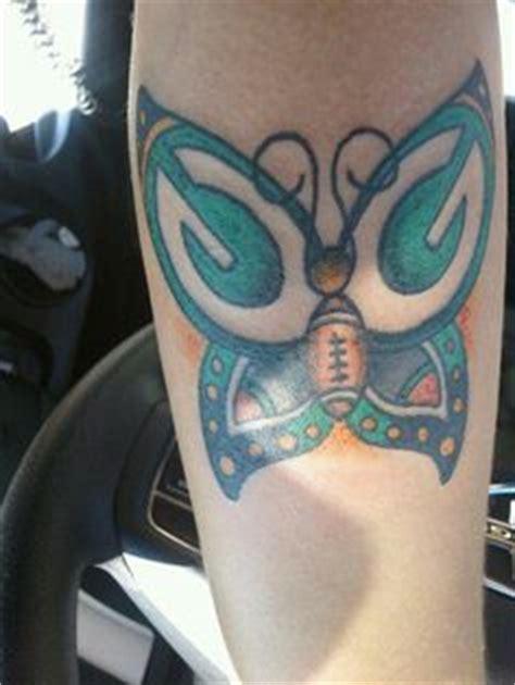 tattoo shops in green bay me kati 1 packer fan owner showing my packer