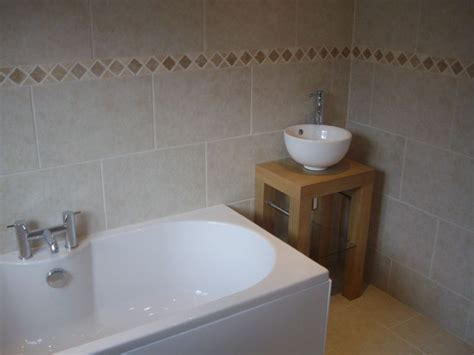 liverpool bathroom fitters ian young tiling and plumbing bathroom fitter in huyton liverpool uk