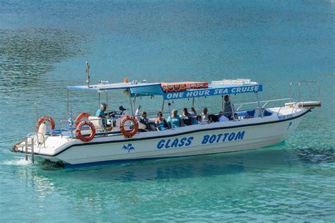 glass bottom boat rhodes glass bottom boat melani fairytale lindos weddings