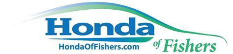 honda of fishers fishers in reviews deals cargurus
