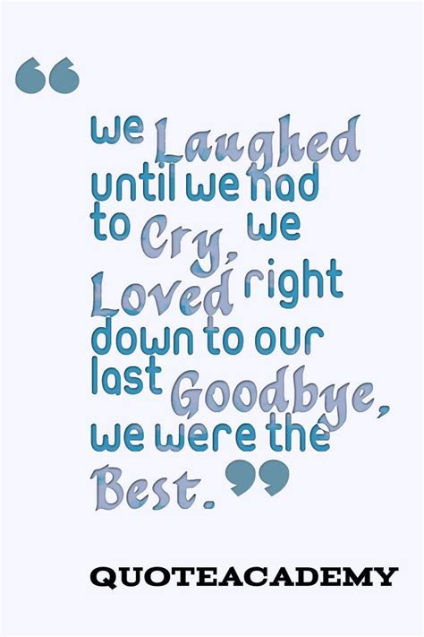 goodbye quotes 60 touching goodbye quotes and sayings farewell
