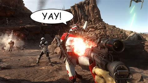 giving away 250 beta invites to themeforest star wars battlefront beta gets one more day