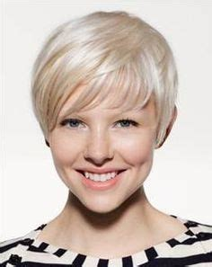 pixie cut to disguise thinning hair 1000 images about hair styles for thinning hair on