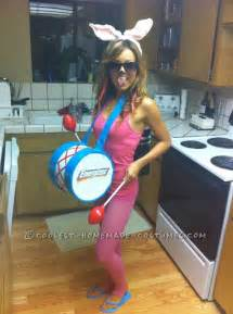 halloween costume websites this website is like the pinterest of halloween costumes
