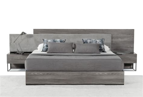 Modern Beds For Sale by Buy Platform Beds Or Modern Beds In Modern Miami