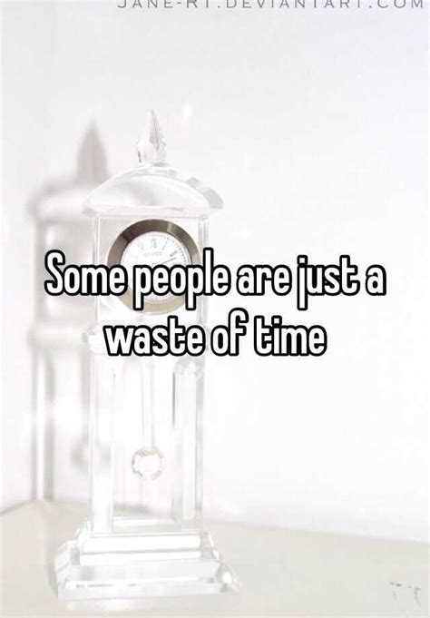An Mba Is A Waste Of Time by Some Are Just A Waste Of Time