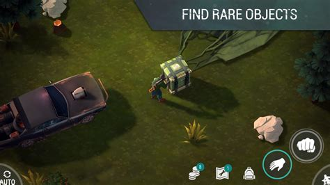 mod game last day on earth last day on earth survival apk mod unlimited coins