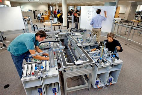 design engineer jobs japan careers in mechatronics engineering how to become a