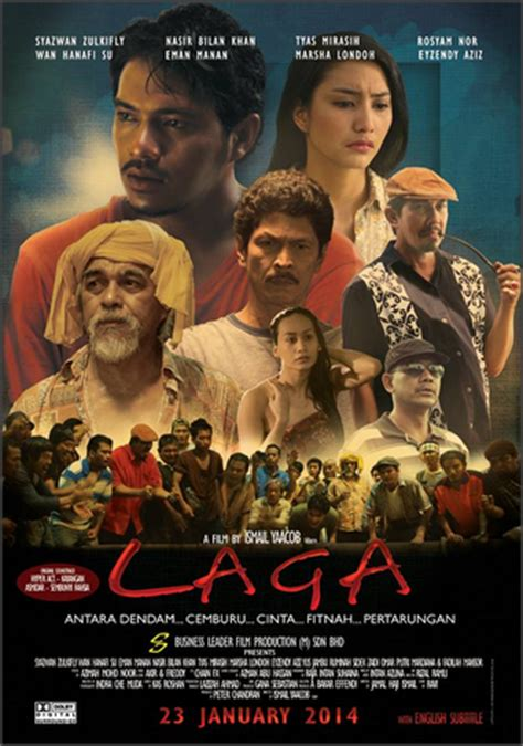 download film laga ninja tonton laga 2014 full movie myjojo net