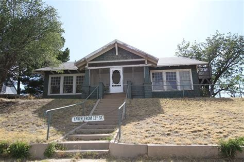 1102 scurry st big tx for sale 239 000 homes