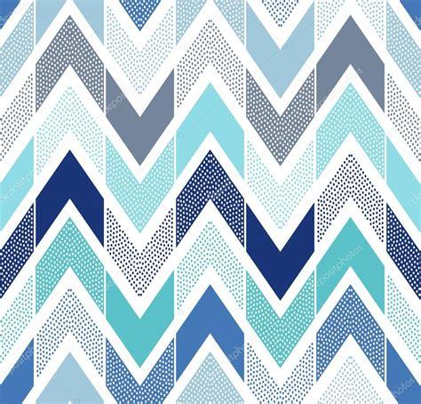 pattern dot geometric seamless dots geometric pattern stock vector