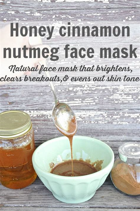 diy honey mask 15 tips with honey pretty designs