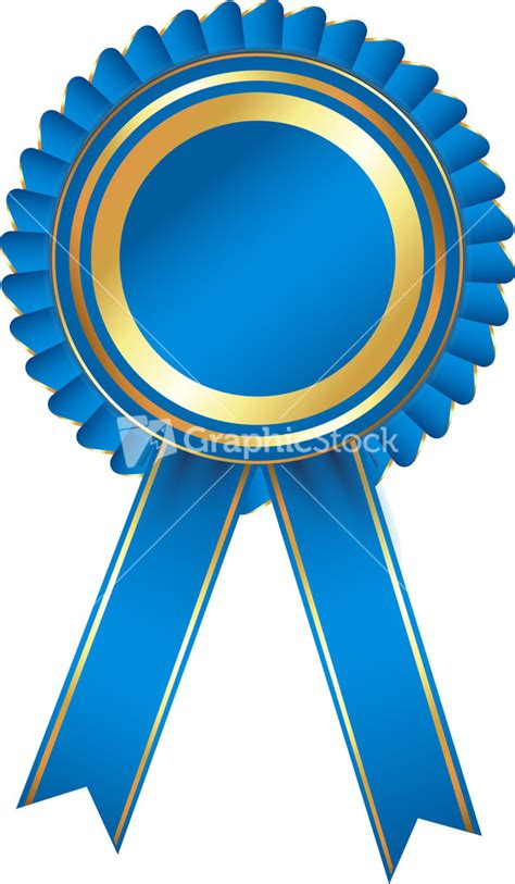 award badge template royalty free stock images vectors illustrations