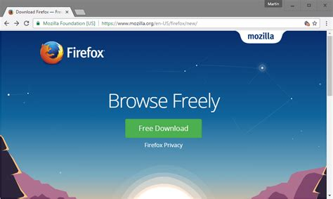 Download Mozilla Firefox For Windows 7 32 Bit | Autos Post Firefox 64 Bit Download Windows