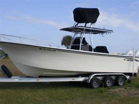 maycraft boats reviews may craft cc for sale daily boats buy review price