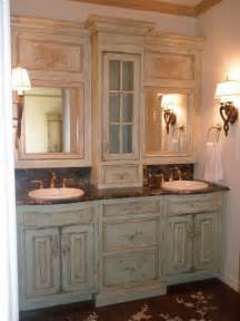 bathroom cabinets bath cabinet:  storage furniture bathroom storage vanities bathroom storage