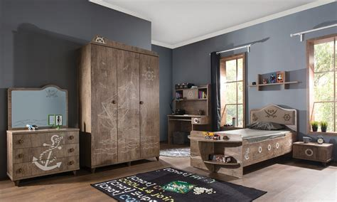 Teenage Bedroom Ideas Boys gemili gen 231 odas tak m 2015 mobilya modelleri gen 231