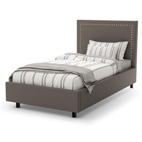 xl beds 12510 xl granville bed xl size