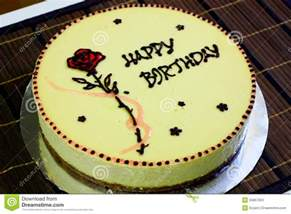 cheese cake stock photos image 34857003