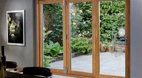 sliding glass door opening opening for 6 ft sliding glass door sliding doors