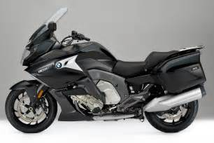 Bmw 1600 Gt 2017 Bmw K 1600 Gt Look 9 Fast Facts