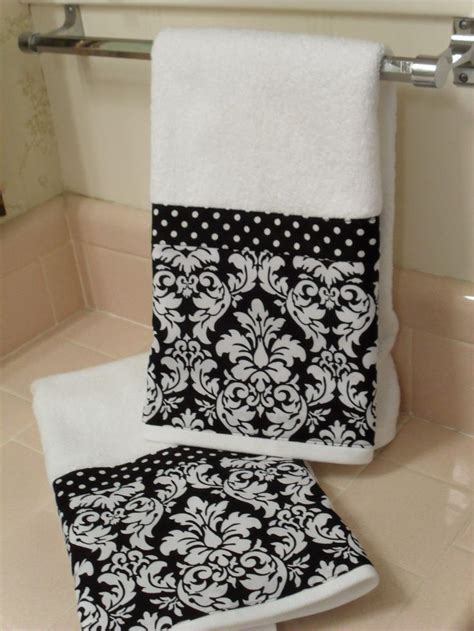 Damask Bathroom Accessories Bathroom Interior Home Damask Bathroom Accessories