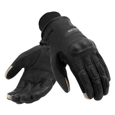 revit boxxer ho eldiven siyah revit kislik eldivenler