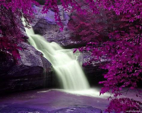 most beautiful waterfalls amazing photos of most beautiful waterfalls in the world