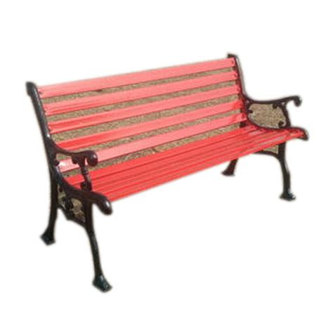 park bench manufacturers garden benches cast iron park bench manufacturer from nagpur