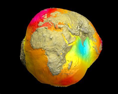 imagenes reales de la tierra forma real de la tierra vivimos en una farsa taringa