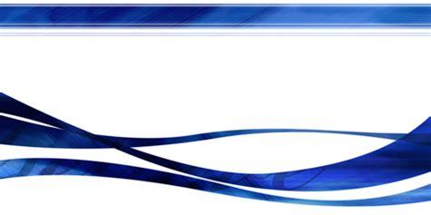 design graphics printing melbourne fl web design melbourne fl com
