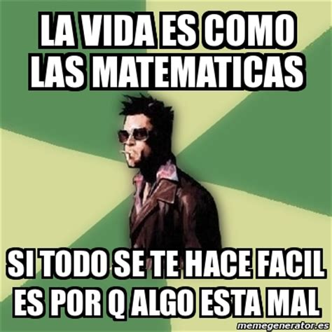 imagenes chistosas sobre matematicas memes de matem 225 ticas imagenes chistosas