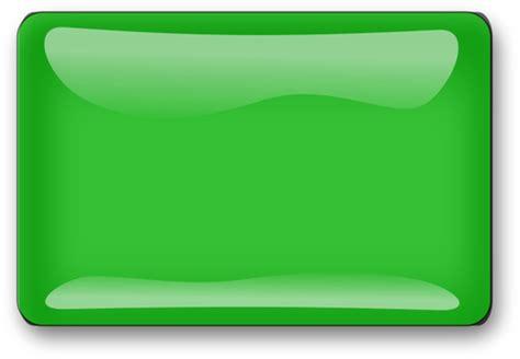 clipart vettoriali clipart vettoriali pulsante quadrato verde lucido