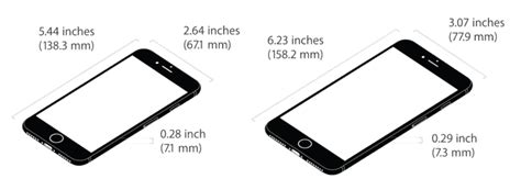 iphone   iphone      preorder cult  mac