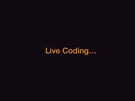 js eventemitter pattern javascript mvc入門