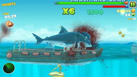 download game hungry shark mod money hungry shark evolution v3 0 6 mod money squwidy world