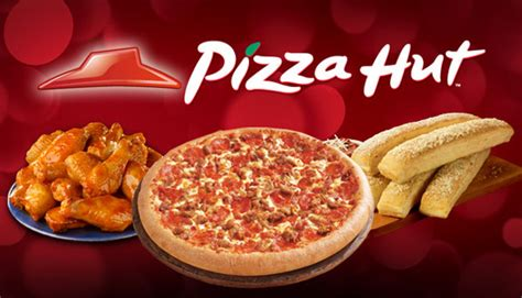 use paypal for pizza hut fast easy and secure - Pizza Hut E Gift Card Paypal