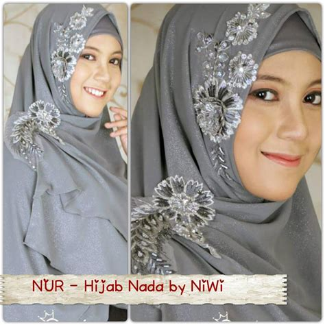 Lacita Ori Gamis Jumbo Bigsize Pesta Muslim Mewah Syari jilbab polos galeri ayesha jual baju pesta modern syar i dan stylish untuk keluarga muslim