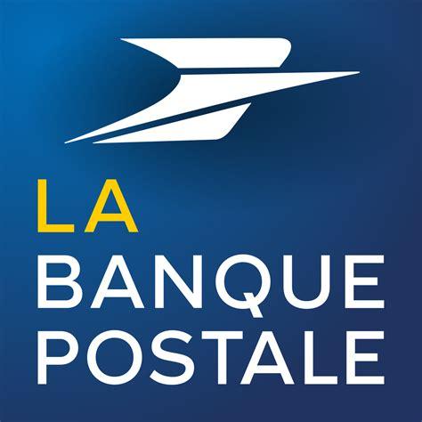 Banc Postal Fr by La Banque Postale Wikip 233 Dia