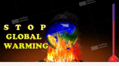 film dokumenter global warming stop global warming stock video footage 11382969